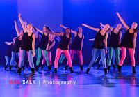 Han Balk Voorster Dansdag 2016-4099-2.jpg