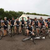 20140609_Ronde des Marcassins (Tournehem - F)