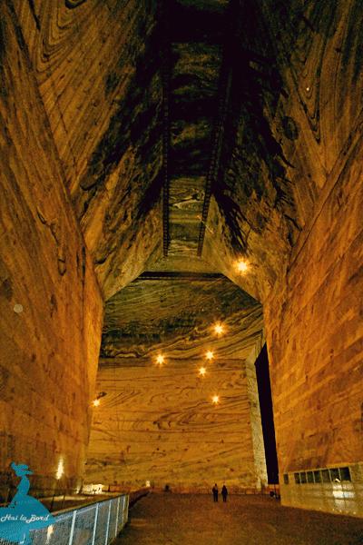 salina slanic prahova octombrie 2015
