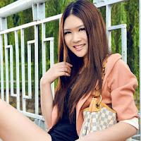 LiGui 2015.05.14 网络丽人 Model 允儿 [34P] 000_2817.jpg