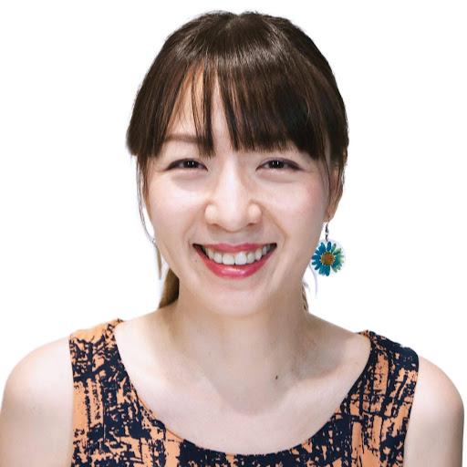 夏音's icon
