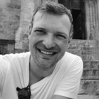 Maarten Bosma's avatar