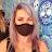 Whitney Weis avatar image