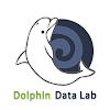 Dolphin Data Lab
