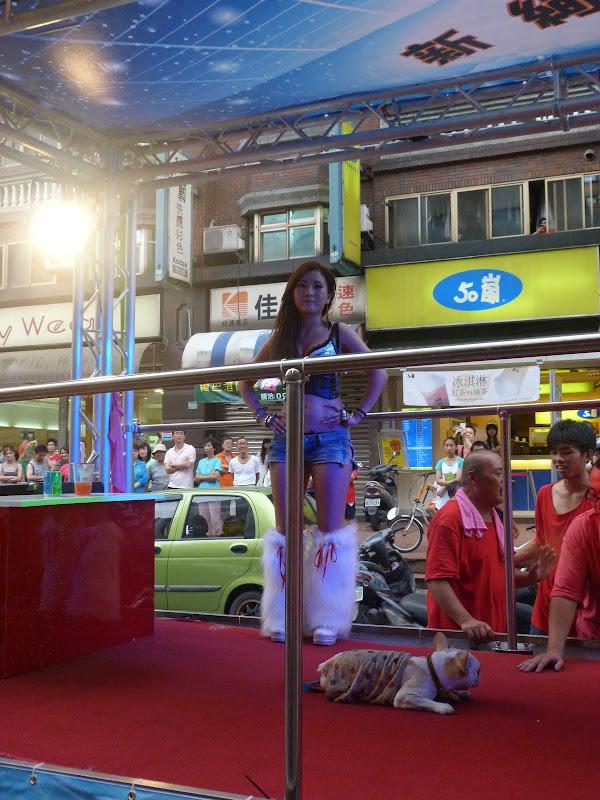 Ming Sheng Gong à Xizhi (New Taipei City) - P1340341.JPG