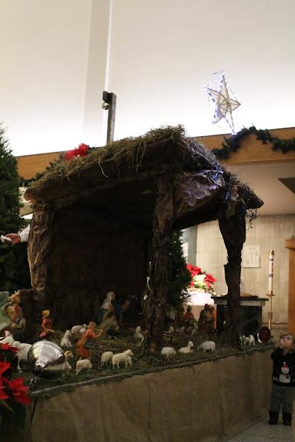 Christmas Eve Prep Mass 2015 - IMG_7265.JPG