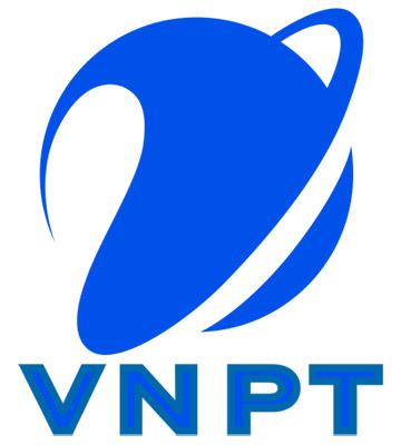 Lắp mạng internet, mạng cáp quang VNPT