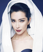 Li Bingbing  Actor