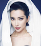 Zhong Kui: Snow Girl and the Dark Crystal Li Bingbing