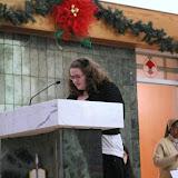 Christmas Eve Prep Mass 2015 - IMG_7198.JPG