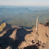 Mount Saint Helens Summit 2014 - CIMG5735.JPG
