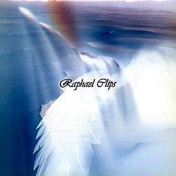 [MUSIC VIDEO] Raphael – Raphael Clips (2001/09/19)