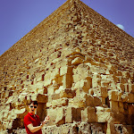 Egypt Edits (51 of 606).jpg