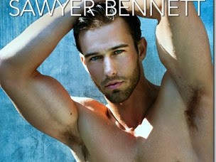 New Release: Sexy Lies and Rock & Roll by Sawyer Bennett