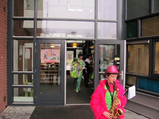 17 FEB 2012 Gertrutten Van Slag Band (52).JPG
