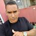 Homem é assassinado no município de Serrolândia