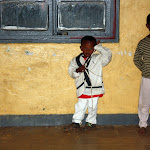 2011-09_danny-cas_ethiopie_004.JPG