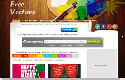 Free Vectors免費向量圖庫、圖庫素材下載 http://imagejack.blogspot.com/2014/12/free-vectors.html
