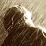 Federico Cherubin's profile photo