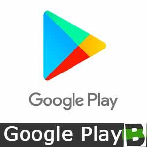تحميل متجر جوجل بلاي Google Play 2021 للأندرويد مجانا