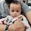 bhimawan aditya juniardi's profile photo