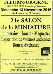 20161113 Fleury-sur-Orne
