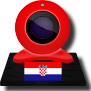 Webcams Croatia