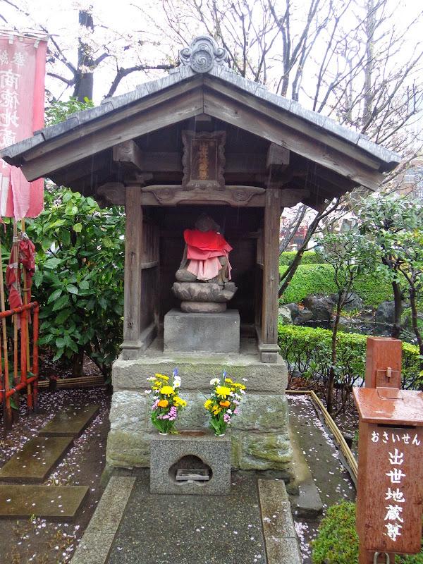 2014 Japan - Dag 5 - marjolein-DSC03553-0039.JPG
