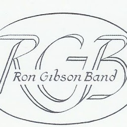 Ron Gibson Band photos, images