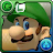 richardo jefferson avatar image