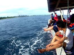 pulau pari 050516 GoPro 79