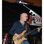 Rock-Nacht_16032013_Pitchfork_053.JPG