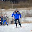 51 - Первые соревнования по лыжным гонкам памяти И.В. Плачкова. Углич 20 марта 2016.jpg
