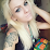 Kimberly Rae Campbell's profile photo
