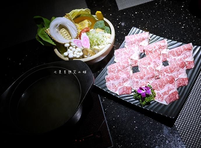 21 鼎膾一品涮涮鍋