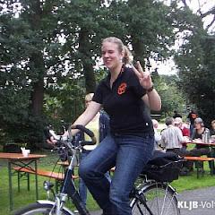 Gemeindefahrradtour 2008 - -tn-Bild 074-kl.jpg
