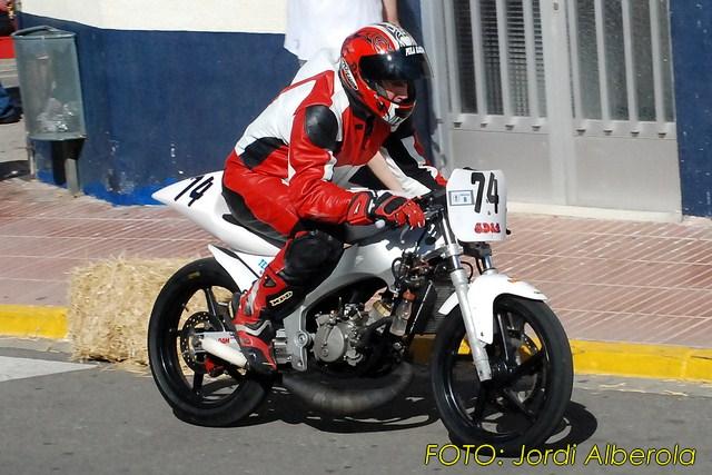 Nos estamos cargando las exhibiciones de moto - Página 2 DSC_3456+%28Copiar%29
