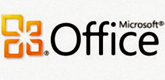 Microsoft Office 2010 Service Pack 2 disponible para descargar