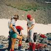 1985 - Grand.Teton.1985.7.jpg