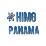 High Impact Media Group Panama