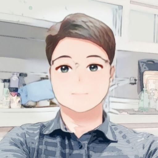 Namhyung Kim Photo 7