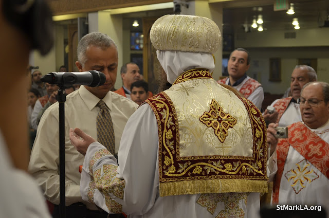 Ordination of Deacon Cyril Gorgy - _DSC0503.JPG