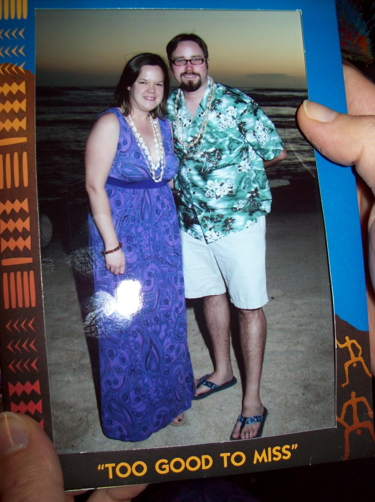 Hawaii Day 3 - 100_7109.JPG