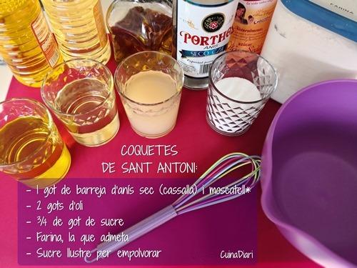 [6-7-Coquetes-Sant-Antoni-Cuinadiari-%5B13%5D]