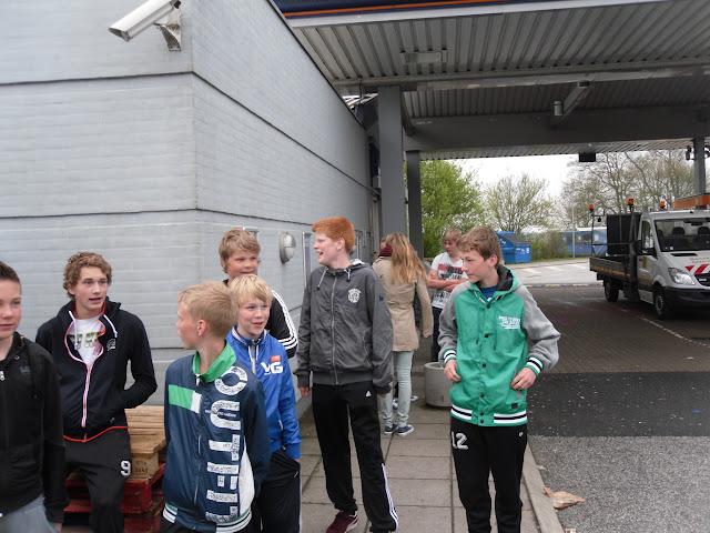 Aalborg13 Dag 1 (+ filmpjes hele weekend!) - SAM_0261.JPG