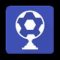 App for Euro Football 2016 Pro icon