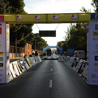 Media Maratón de Alcázar de San Juan 2018 - Otros