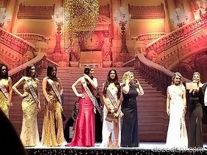 concurso de Miss9