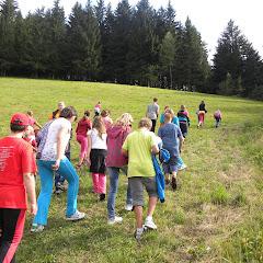 Tábor - Veľké Karlovice - fotka 545.JPG