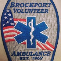 https://www.facebook.com/BrockportAmbulance/?ref=br_rs